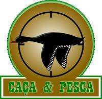 Lojas Ca�a e Pesca